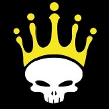 Skull_king_9