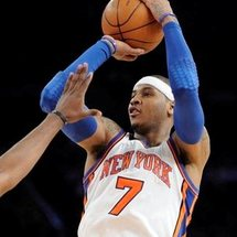 Carmeloanthony