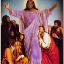 Purple_jesus_small