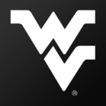 Wvu_logo_th