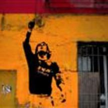 Totti_mural_1__custom_