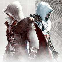 Ezio_and_altair_by_butterfly386