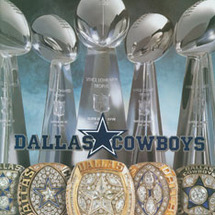 Dallas-cowboys-superbowls
