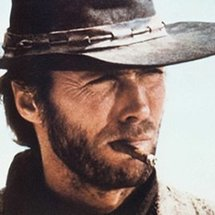 Clint_eastwood
