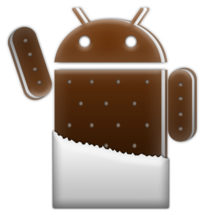 Android_ice_cream_sandwich_by_rl_mac-d3g42tq
