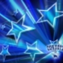 Dallas_cowboys_blue_stars_avatar_41036