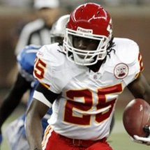 90424_chiefs_lions_football