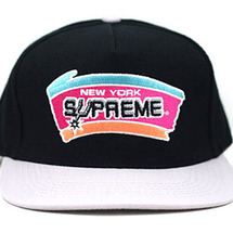 Supreme-starter-caps-3