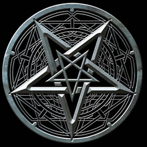 Copy_of_pentagram1