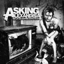 Asking_alexandria_-_a_lesson_never_learned_lyrics