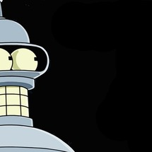 Bender-futurama-3305909-1280-960