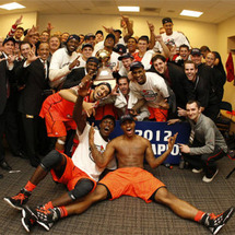 2012-big-east-champs