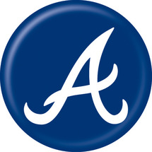 Braves