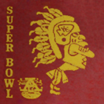 Super_bowl