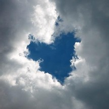 Heart_in_the_clouds