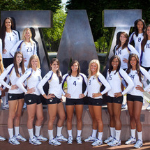 Wash-volley-team-pic-100611