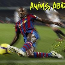 Anims_abidal