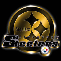 Steelers-logo_balk_2