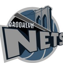 Brooklynnetslogo
