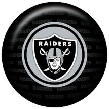 Kr-nfl-oakland-raiders-2011