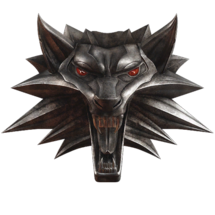 Witcher_medallion