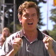 Shooter-mcgavin