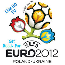 Uefa-euro-2012-logo