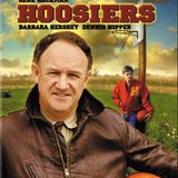 Hoosiers-dvdcover