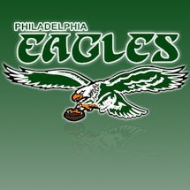 Eagles_glass_throwback