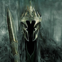 Nazgul_army
