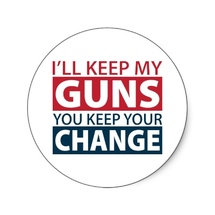 Ill_keep_my_guns_you_keep_your_change_sticker-p217993743441145171qjcl_400