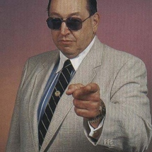 Gorilla_monsoon