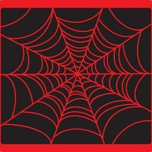 A_red_spider_web_on_a_black_background_0071-0911-1622-1329_smu
