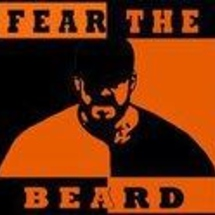 Best_fear_the_beard