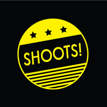 Shoots