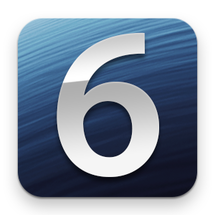 Ios6icon