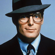 Christopher_reeve_clark_kent