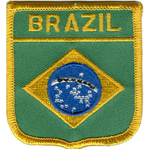 Brazil_flag_embroideredpatch