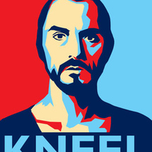 Kneelzod