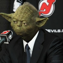Louyoda