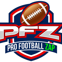 Medium_profootballzap
