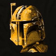 Bobba-fett-bounty-hunter-saint