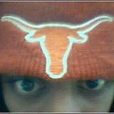 Hookem