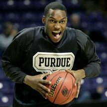Purdue-basketball-player-jajuan-johnson