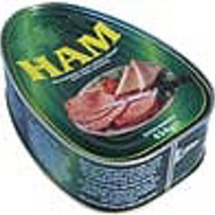 Added_water_ham