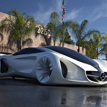 Mercedes_benz_biome_concept