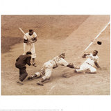 Nat-fein-jackie-robinson-stealing-home-may-18-1952