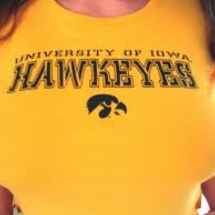 Iowa4
