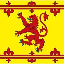 Scottish_royal_banner_-_jpeg