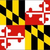 Marylandflaggers